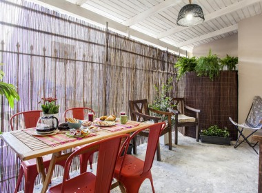 Sleep Lab
