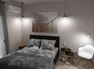 White Sand Apartment